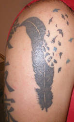 yaser tattoo 2