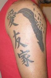 yaser tattoo 4