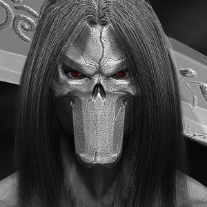 DragonisAris's Profile Picture