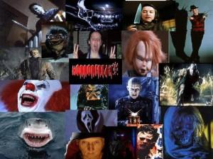 horrorfreaklover101's Profile Picture