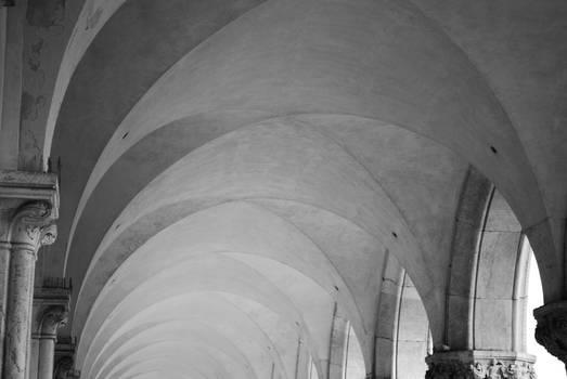 Venice (19) - St Mark's Basilica