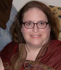 Annasmindspace's Profile Picture