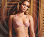 Jennifer Lawrence Left In Trance
