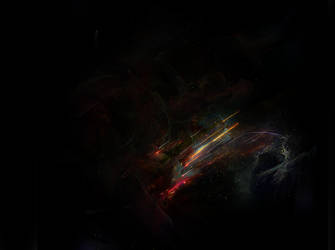 Spark by AriBennett