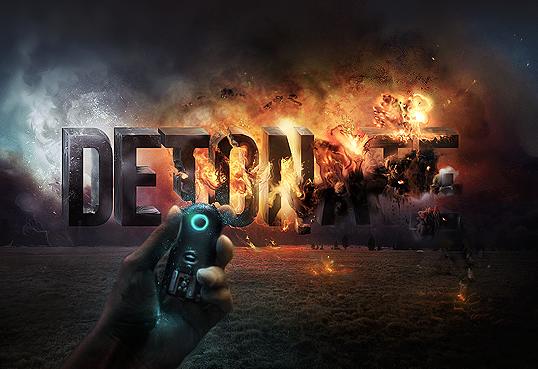 detonate_final_by_aribennett-d6xc5qa.png