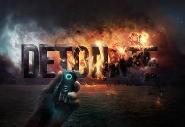 Detonate by AriBennett