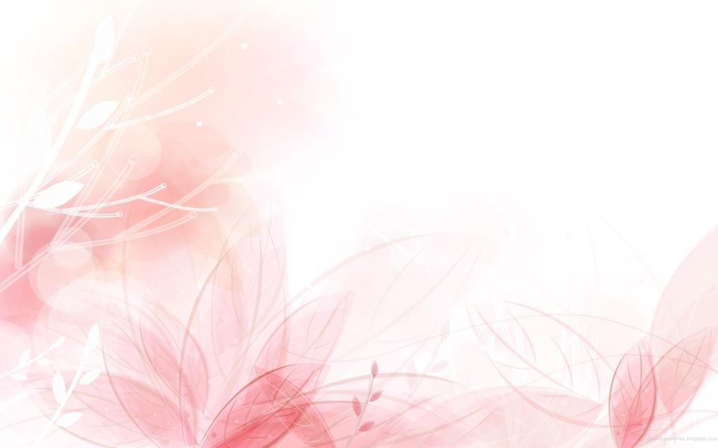 Cute Light Pink Wallpaper For Phone By AkaneLockser