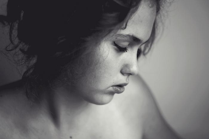 . by KatieAnna