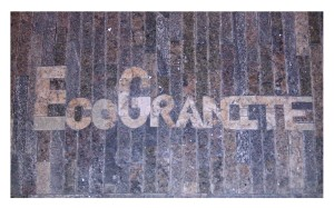 EcoGranite's Profile Picture