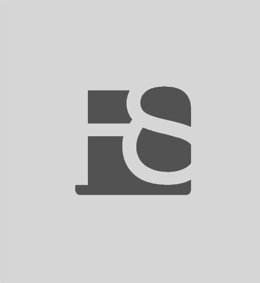 New logo 2013 by FreezerSting