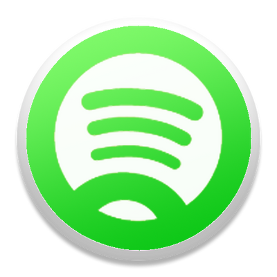 Spotify Zone X Records partner