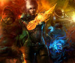-ME3Revisited-