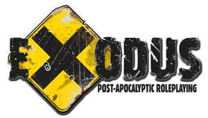Exodus - Main title