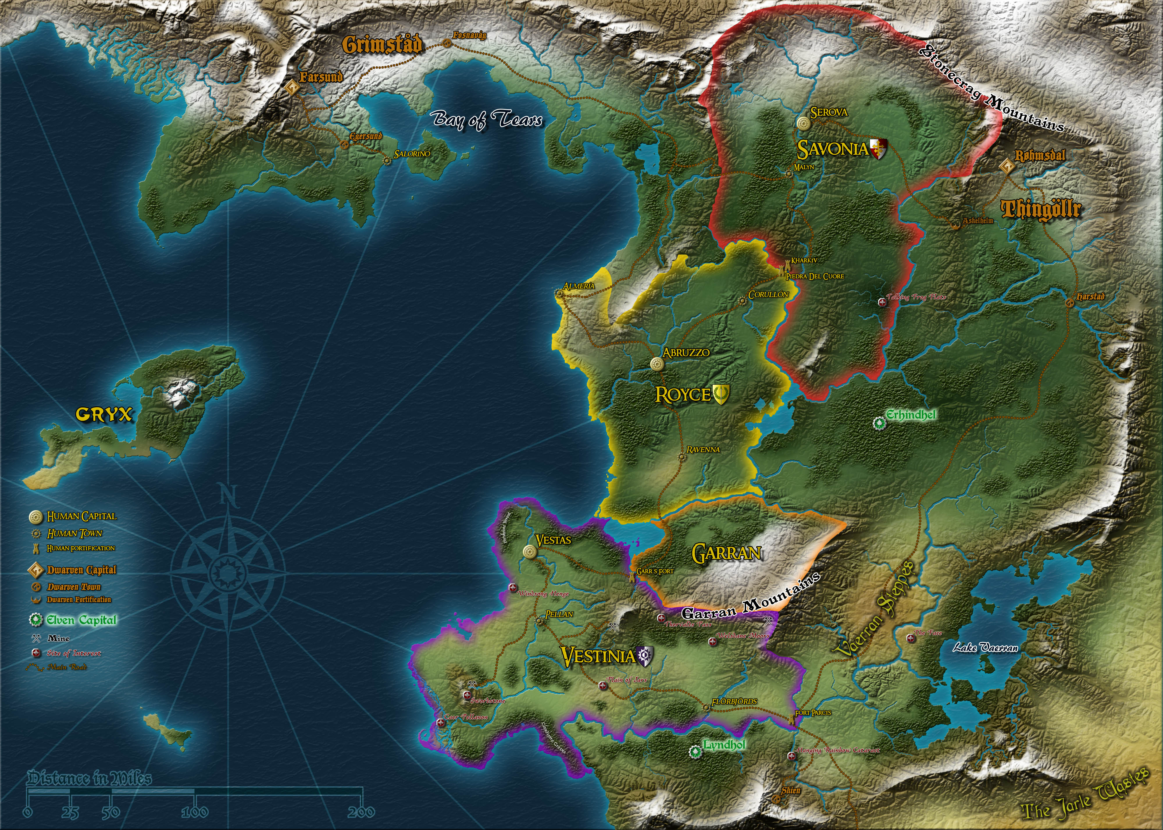 1000 images about Maps on Pinterest Fantasy map Fantasy world map and Map