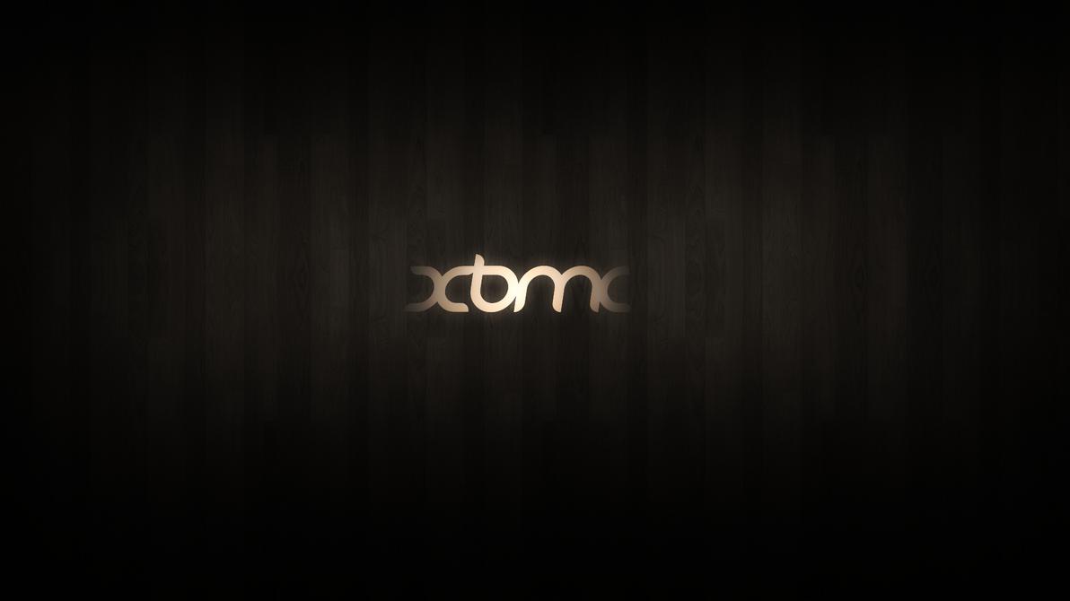 xbmc wallpaper images