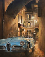 Annecy Alfa