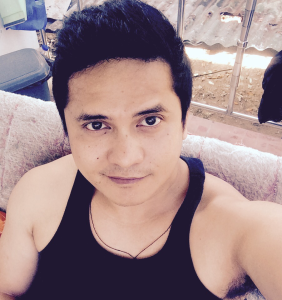 designer21misa's Profile Picture