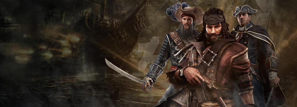 Game-Sample-Banner-1 by designer21misa