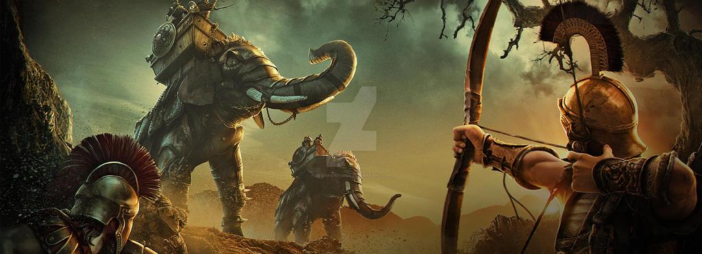 Game-Sample-Banner-3 by designer21misa