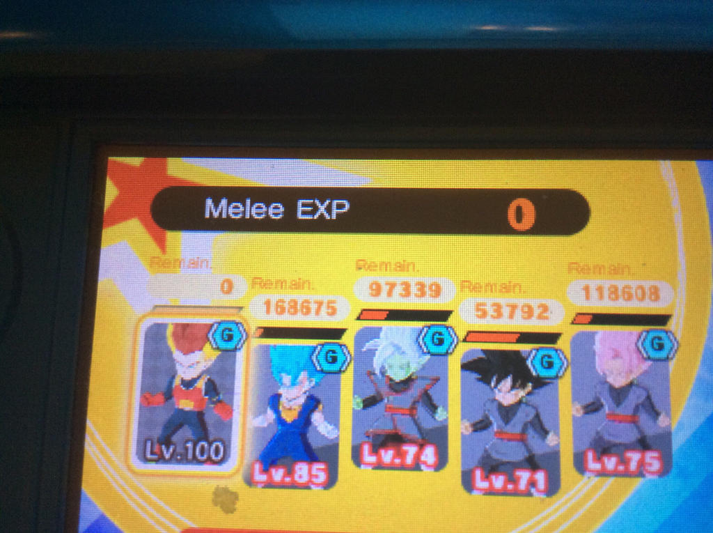 My team is godly by dubXsonic