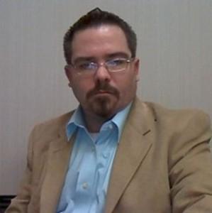 DarqueKnight333's Profile Picture