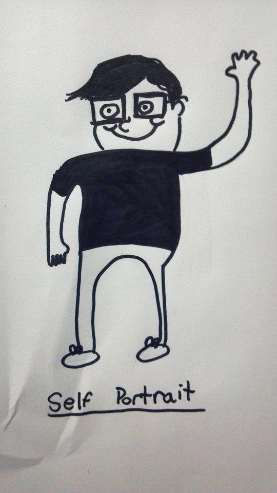Herrickk's Profile Picture