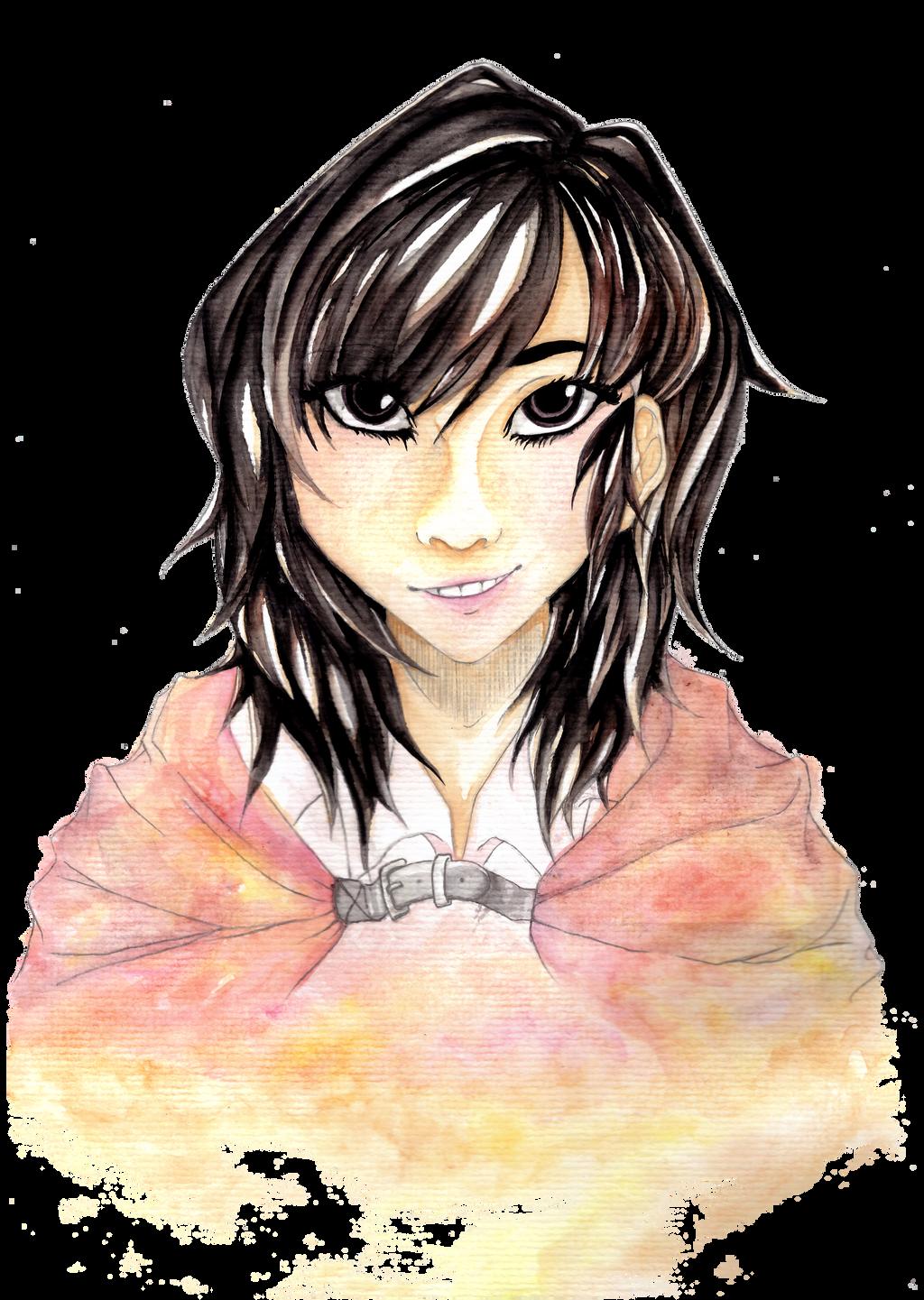 midori555's Profile Picture