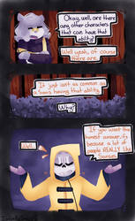 Motivatedtale Page 72