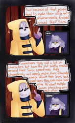 Motivatedtale Page 73