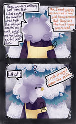 Motivatedtale Page 90