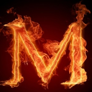 mikory-fire's Profile Picture