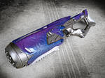 Nerf Halo Covenant Weapon
