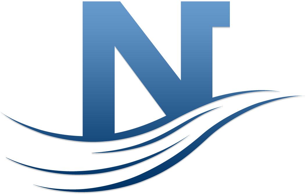 northside n logo by thetyrant on deviantart