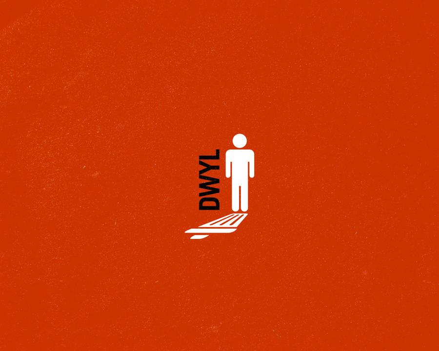 KB:Don't Waste Your Life (Remix) Lyrics   LyricWiki ...
