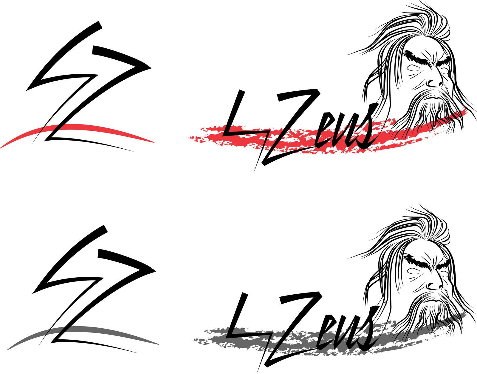 4Zeus Logo