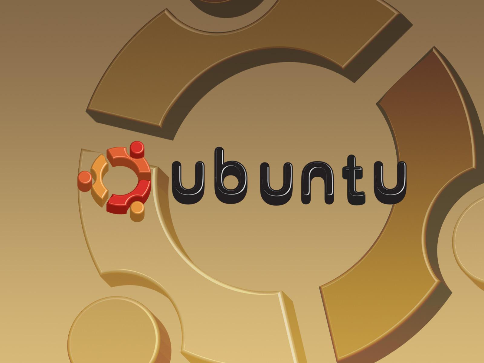 human - ubuntu linux by xsos