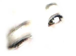mrsKesse's Profile Picture