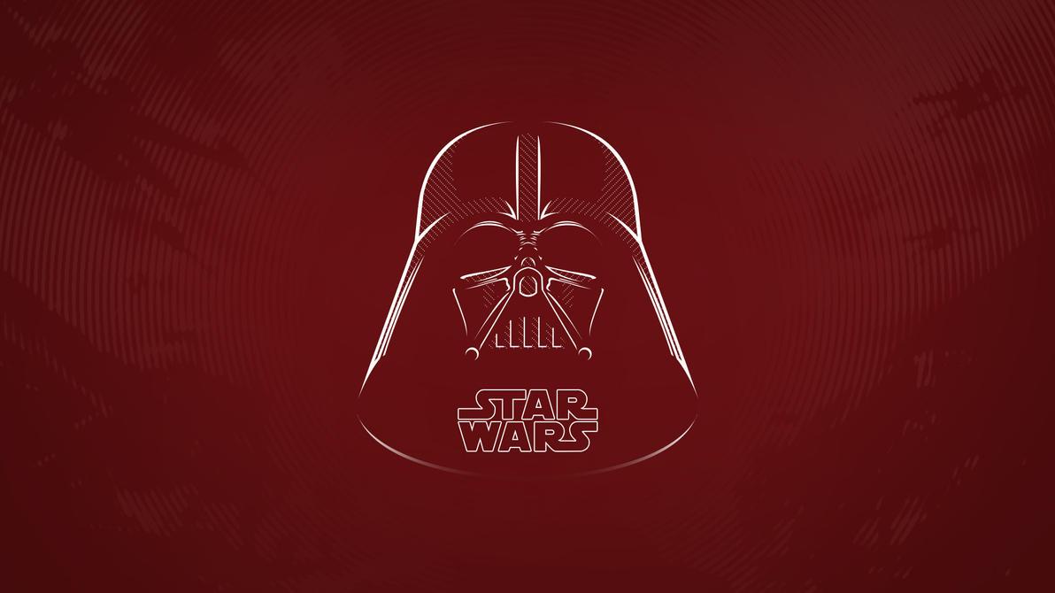 The Dark Side by Jaffar666