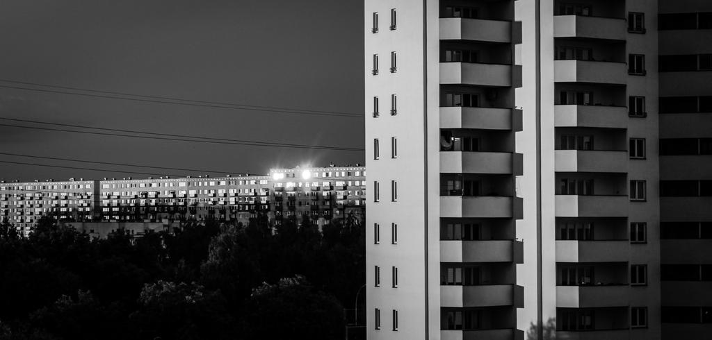 The View by Jaffar666