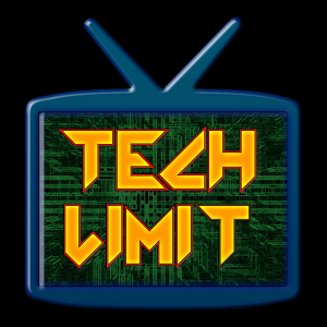 TechLimitTVeu's Profile Picture
