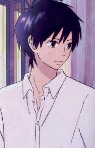 KazehayaSenpai's Profile Picture