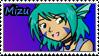 Mizu Stamp by Bonds-of-Destiny