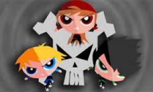 cjgonebad101's Profile Picture