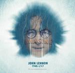 Forever John Lennon by renanciocmonte