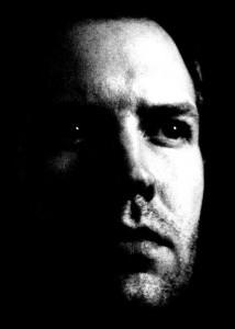 Christoph0711's Profile Picture
