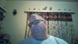 guardmn's Profile Picture