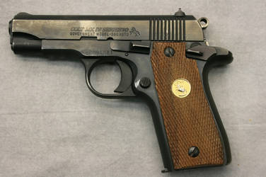 classicfirearms | Explore classicfirearms on DeviantArt