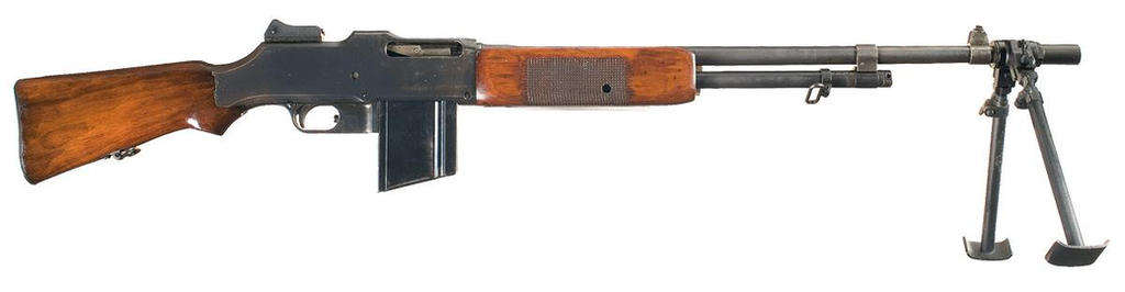 M1918-browning-automatic-rifle-price-216[1] by guardmn