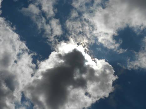 Sky II