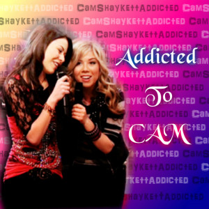 iCarlyCAMfan's Profile Picture